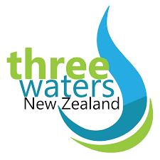 Three Waters Presentation